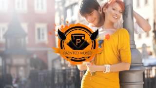 Bon Iver - I Can't Make You Love Me (Denny Ji Remix)