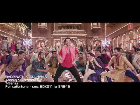 Xxx Mp4 Badri Ki Dulhania Ka 2 Video Song 3gp Sex