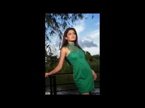 Xxx Mp4 Oshadi Himasha Chavindi Beauty Photo Shoot 3gp Sex