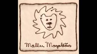 Mallu Magalhães - Angelina, Angelina
