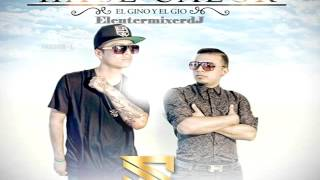 Hace Calor Salsa Sur- Salsa choke Remix