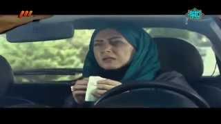 Zakhm 7      سریال زخم قسمت هفت