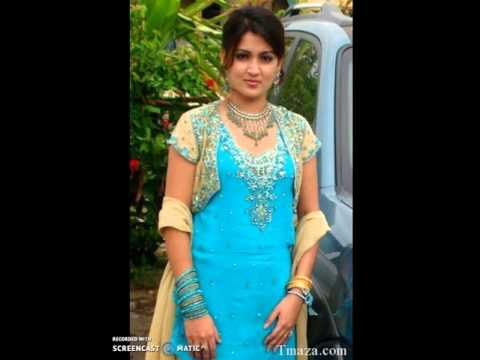 Young Boy Trapped Neighbour Aunty South Indian Hot