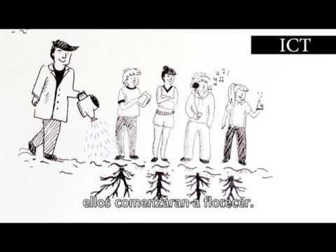 Education & ICT