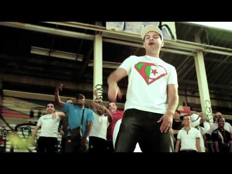 El Matador Fou le woai clip officiel Paroles