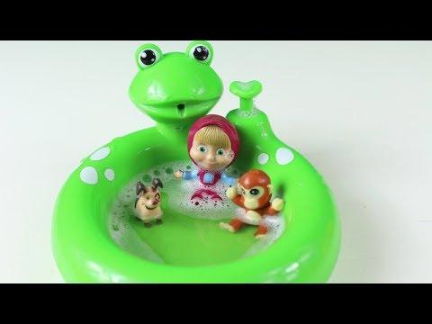 Xxx Mp4 Maşa Kirlenmiş Küçük Sevimli Oyuncaklarını Oyuncak Havuzda Yıkıyor Maşa İzle 3gp Sex