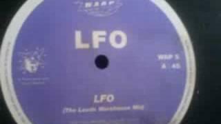 LFO - LFO