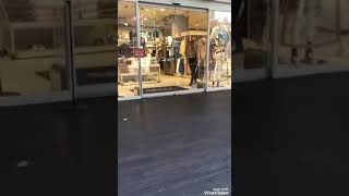 (VIKAS dixit)Sikka chalda new Punjabi song !! Vikas dixit