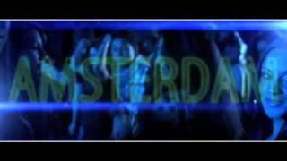 Amplifier by Imran Khan best quality HD video