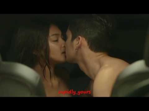Xxx Mp4 REVERSE JaDine Basti And Iris LOVE SCENE James Reid Nadine Lustre 3gp Sex