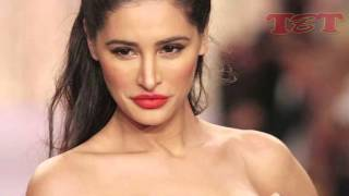 Actresses Hot Topless Scenes In Bollywood Hindi Movies | Too HOT