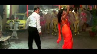 Laga Laga Re Full Song  Maine Pyaar Kyun Kiya  Salmaan Khan, Sushmita Sen MP4 Video   Full HD 1080