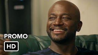 "All American 1x03 Promo ""i"" (HD)"
