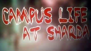 Campus Life At