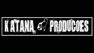 Cabral, Red Eyes G,Black S,Gani Bagas and Phat nigga  Mixtape Sul Katana Produções