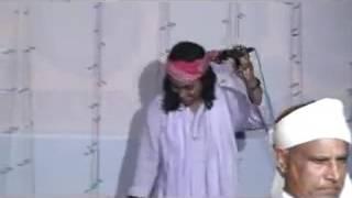 বাউল সোহেল দেওয়ান / অন্তর কাটা বিচ্ছেদ গানের এক নাম