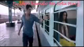 Galliyan - Ek Vilan full song...