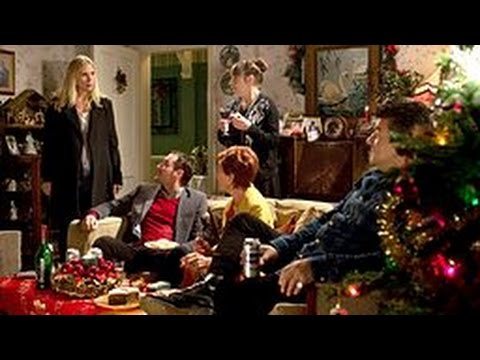 Xxx Mp4 EastEnders Reviews 26th December 2014 3gp Sex