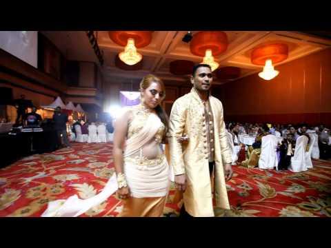Xxx Mp4 Malaysia Indian Wedding Video By Team Aarics Video 3gp Sex