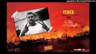 Yener - Çocuk Beat (Remake)