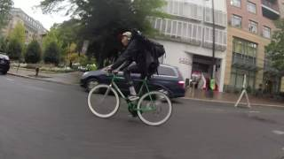 Deathless Cycling DC