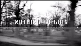 KALI - NOTHING TO GAIN (official music video)