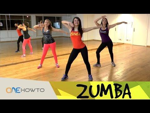 Xxx Mp4 Zumba Dance Workout For Weight Loss 3gp Sex