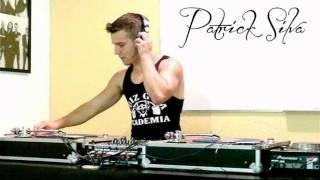 Dj Patrick Silva - Jai ho, Britney Spears, Justin Bieber and Plastik Funk (Remix)