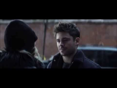 That Awkward Moment (2014) You Weren't There For Me