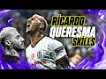 video Ricardo Quaresma ► Selam Bebek Mugo Ben Kelebek ● Skills & Goals 2018/2019 | HD