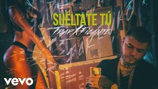 Farruko - Suéltate Tú (Audio)