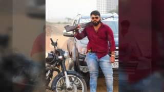 Gaman santhal new song || Bahaduri Banka na Lohi ma dekhay.