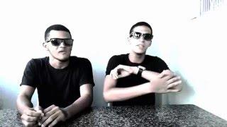 VIDEO PÓS-ACAMPAMENTO