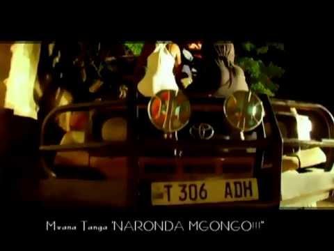 MWANATANGA - NURUELLY.VOB