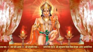 mangalwar tera hai shaniwar tera hai  by sahil sagar