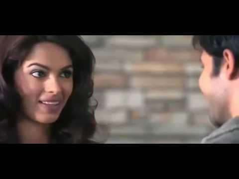 Xxx Mp4 Hot Scene2018 Hot Imran Hashmi 2018 Popular Videos 3gp Sex