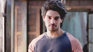 O Khuda lyrics AUDIO Song  Hero  Sooraj Pancholi, Athiya Shetty  T Series