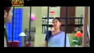 Kichu Kichu Kotha-kolkata movie song