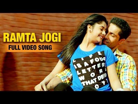Xxx Mp4 Ramta Jogi Title Song Sukhwinder Singh New Punjabi Film Song 2015 3gp Sex