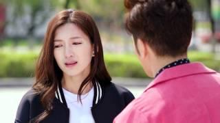 電視劇最佳前男友 My Best Ex-Boyfriend 31 言承旭 江疏影 官方HD