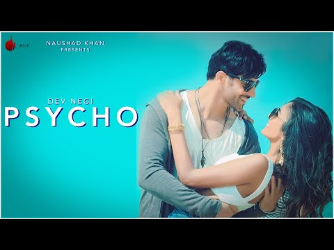 Xxx Mp4 Psycho Official Video Dev Negi Indie Music Label Sony Music India 3gp Sex