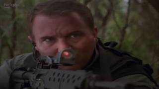 Best War Action Movies 2016 - US Army Movies - New Action Movies 2016 Full Movie English Subtitle