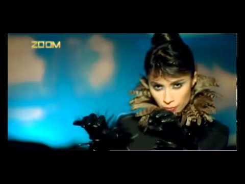 Xxx Mp4 Ruby Mesheet Wara Ehsasy 3gp Sex