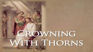 The Holy Rosary - Sorrowful Mysteries