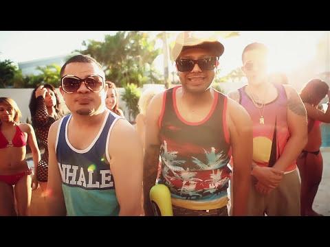 Xxx Mp4 Jowell Y Randy Chulo Sin H Ft De La Ghetto Official Video 3gp Sex