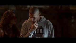 Ektor - Nejsou rádi (OFFICIAL VIDEO) prod. Special Beatz