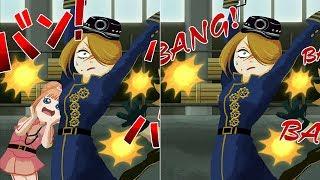 Nintendo Makes Strange Change To English Comic