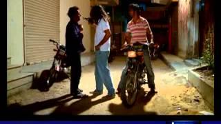 Wardaat May 09, 2012 SAMAA TV 1/4