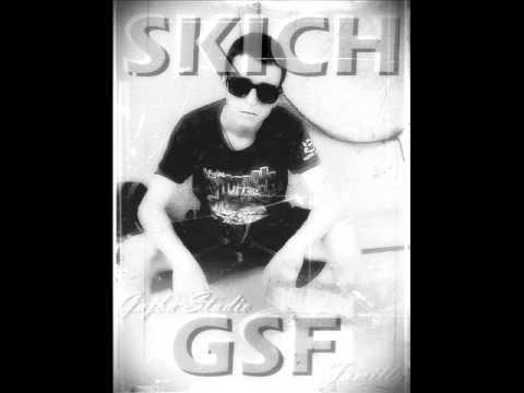 Skich - Ovde (2013)