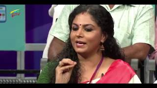 Naam Munnottu Episode 08 വിഷയം : പ്രവാസിക്ഷേമം